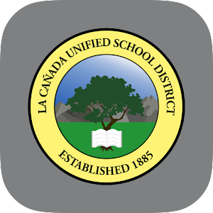 La Canada Unified School District APK Download for Android