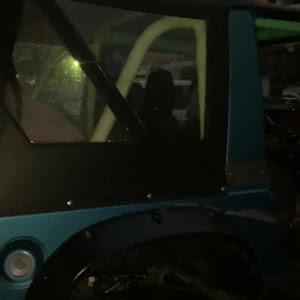 ジムニー JA11Cのカスタム事例画像 クマ🧸さんの2021年03月19日19:45の投稿