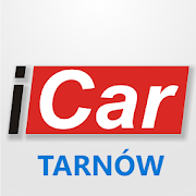 ICAR TAXI Tarnów 536 333 000