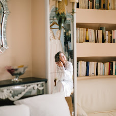 Esküvői fotós Uliana Yarets (yaretsstudio). Készítés ideje: 04.07.2017