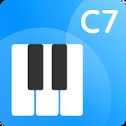 Chord Progression Master For Piano