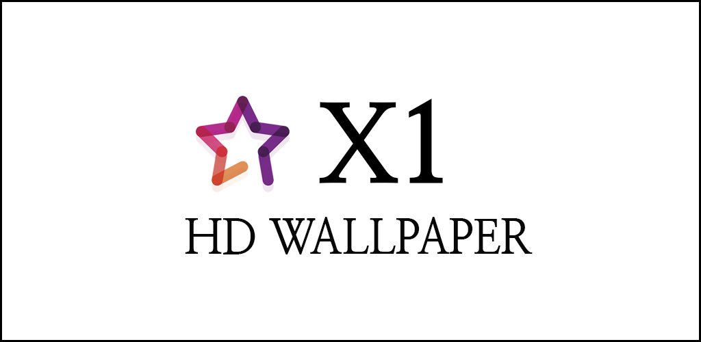 Download X1 Hd Wallpaper Community Apk Latest Version 30