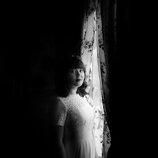 Wedding photographer Tatyana Mayorova (TanyaMaiorova). Photo of 28.08.2015