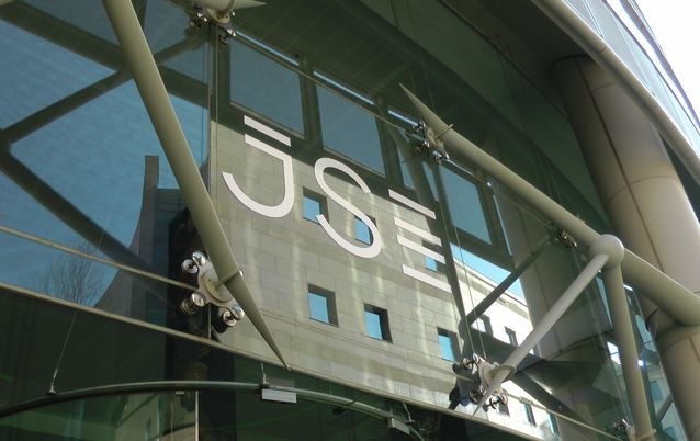 Focus on US economic data leaves JSE quieter
