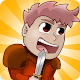 Merge Sword & Armor - Idle Tycoon Click (Beta) Android apk