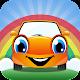Kids Videos (app)