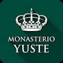 Monastery of Yuste icon