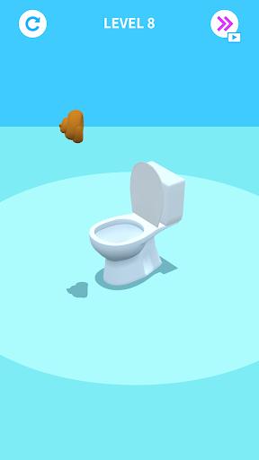 Food Games 3D 1.1.4 screenshots 2