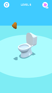 Food Games 3D 1.2.0 Latest MOD Updated 2