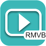 RMVB video player 5.9.6
