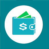 Paper Wallet - Expense Manager