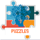PUZZLE with Solution Download for PC Windows 10/8/7