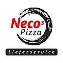 Neco's Pizza-Snack Geislingen an der Steige icon