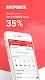 screenshot of ShopBack - The Smarter Way | Shopping & Cashback