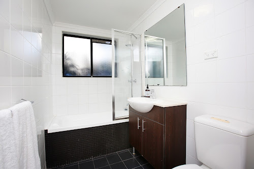 Photo of property at 12/98 Mount Street, Coogee 2034
