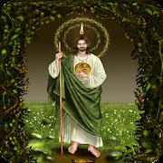 Imagenes de San Judas Tadeo Gratis