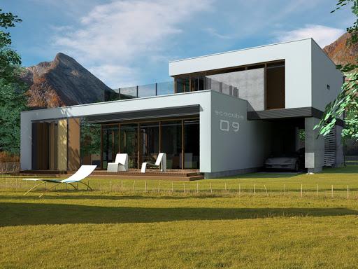 projekt Narvik