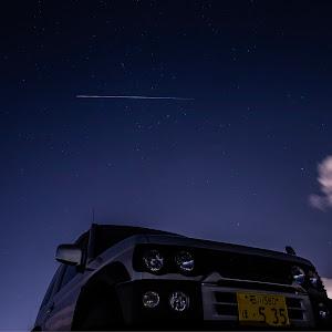 パジェロミニ H58Aのカスタム事例画像 輝さんの2020年10月05日21:57の投稿