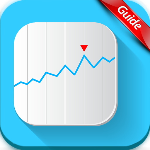 Guide To Stock Investing Learn 書籍 App LOGO-APP試玩
