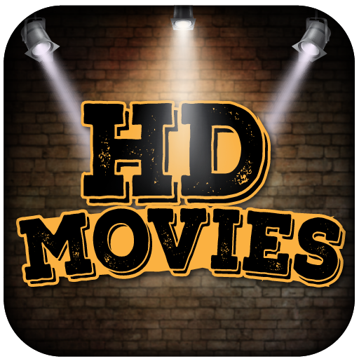 Cyrose Movies Box 2019 Movies Tv Anytime Apps On Google Play