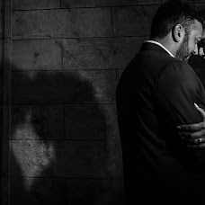 Wedding photographer Tim Ng (timfoto). Photo of 22.03.2018
