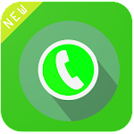 New For Whatsapp (WA) 1.1.0
