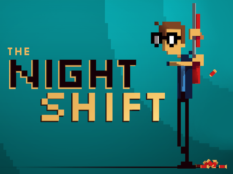 The Night Shift 1.0
