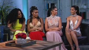 WAGS Miami Reunion Special thumbnail