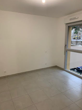 Location appartement 3 pièces 67,85 m2