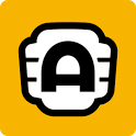 Alamo Drafthouse: Times + Tickets icon