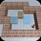 Tải Game Box Puzzle 3D II