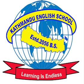 Kathmandu English School,Naxal Kathmandu