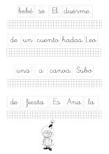 Photo: Ordenar frases-3b