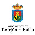 Torrejón el Rubio: Museos icon