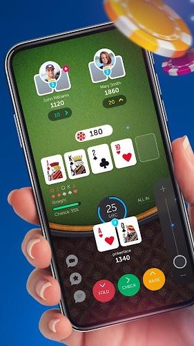 pokerstars гульня на грошы