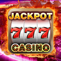 Jackpot Casino Slots icon