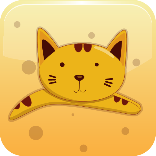 Cat, Kittens Adoption Resource 遊戲 App LOGO-APP開箱王
