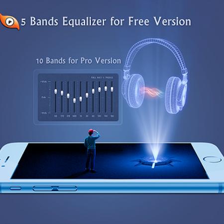 S Music Player 3D v3.9.5