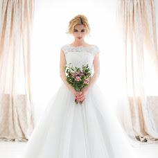 Wedding photographer Dmitriy Khramcov (hamsets). Photo of 21.03.2017