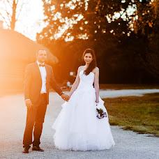 Wedding photographer Igor Nizov (Ybpf). Photo of 30.09.2018
