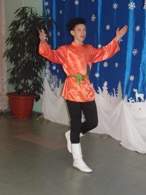\ТЕХНИК-ПКlocal_trashшкольные фотографии16-1727. Новый год8-9SAM_3428.JPG
