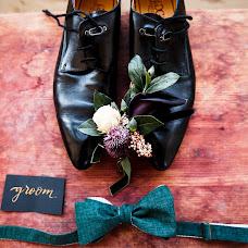 Wedding photographer Mila Tikhaya (shilovaphoto). Photo of 23.04.2017