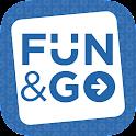 Fun&Go icon