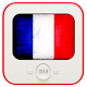 Download France Stations FM and AM Free For PC Windows and Mac