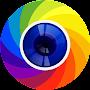 Премиум HD Camera Pro временно бесплатно