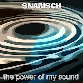 The Power Of My Sound