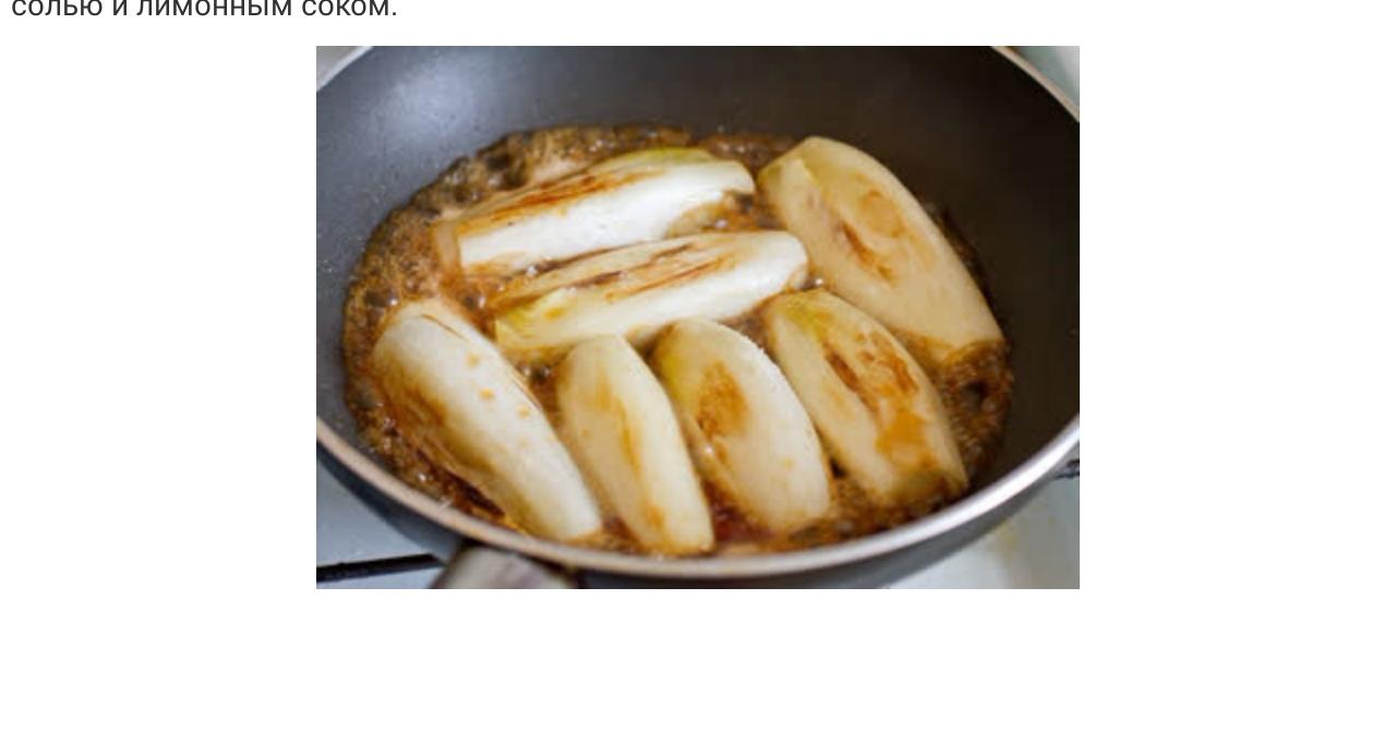 Свинина отбивные готовить