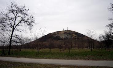 Photo: Strázsa-hegy