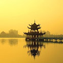 Chinese Wallpapers icon