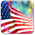 Independence Day Wallpaper icon